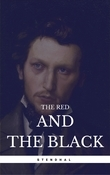 The Red And The Black (Book Center)