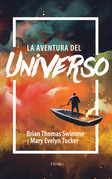 La aventura del universo