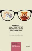 Winnicott y la perspectiva relacional en psicoanálisis