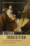 Beyond the Inquisition