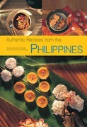 Authentic Recipes from the Philippines