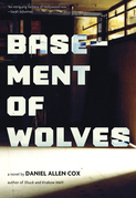 Basement of Wolves