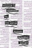 William S. Burroughs vs. The Qur'an