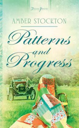 Patterns and Progress