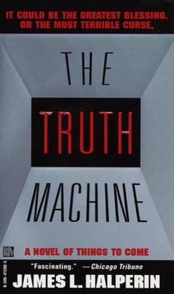 Truth Machine