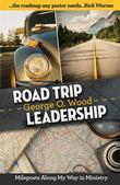 Road Trip Leadership