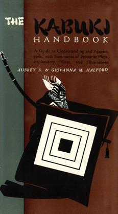 The Kabuki Handbook