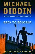 Back to Bologna