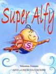 Super Alfy