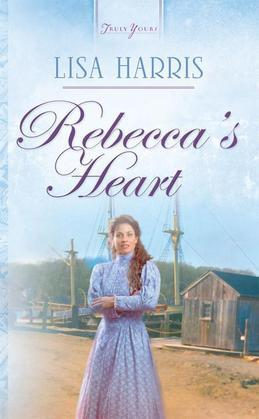 Rebecca's Heart