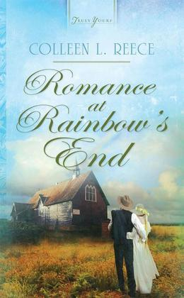 Romance at Rainbow's End