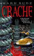 Crache