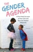 The Gender Agenda