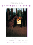 Of Women and Horses: Essays by Various Horse Women