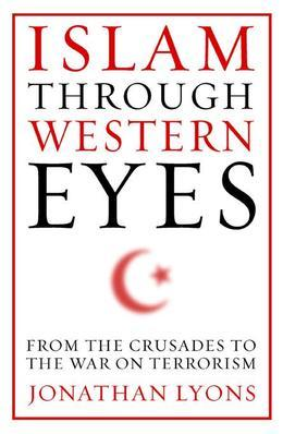 Islam Through Western Eyes