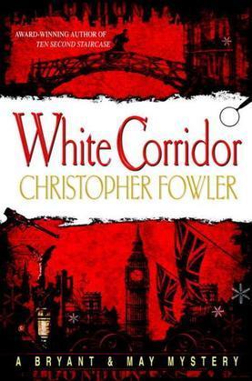 White Corridor