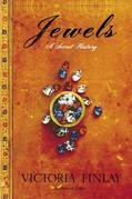 Jewels: A Secret History