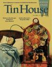 Tin House: Weird Science