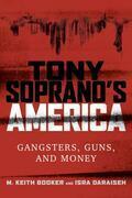 Tony Soprano's America