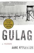 Gulag: A History