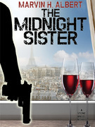 The Midnight Sister