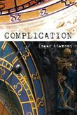Complication: A Novel