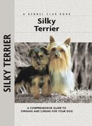 Silky Terrier: A Comprehensive Guide to Owning and Caring for Your Dog