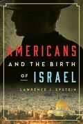Americans and the Birth of Israel