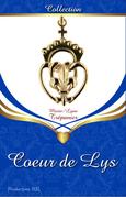 Coeur de Lys
