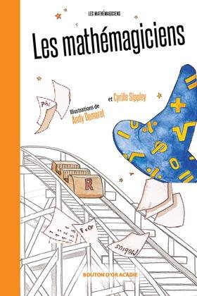 Les mathémagiciens
