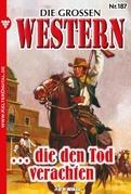 Die großen Western 187