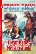 Wyatt Earp 136 – Western