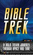 Bible Trek