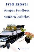 Pompes funèbres et couches-culottes