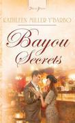 Bayou Secrets