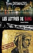 Les Lettres de Sang