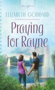 Praying for Rayne