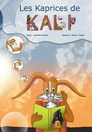 Les Kaprices de Kali