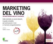 Marketing Del Vino - Seconda edizione