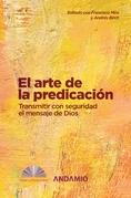 El arte de la predicación