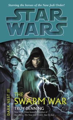 The Swarm War