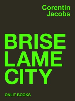Brise Lame City