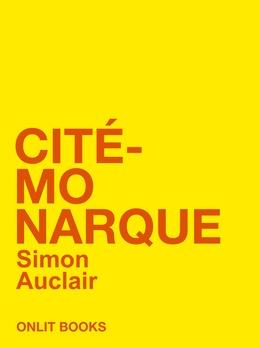 Cité-Monarque