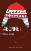 #Bonnet