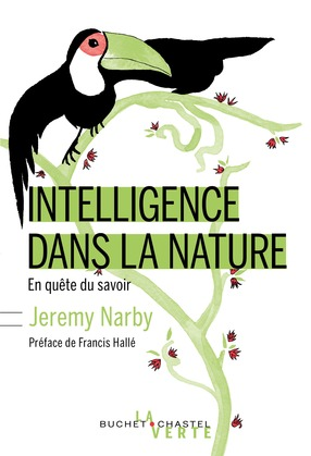 L'intelligence dans la nature