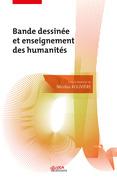 Bande dessinée et enseignement des humanités