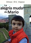 La alegría muda de Mario