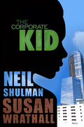 The Corporate Kid