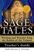 Sage Tales Teacher's Guide