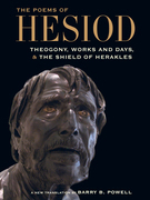 The Poems of Hesiod